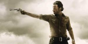 The Walking Dead : deux saisons du spin-off déjà commandées