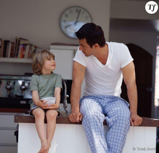 de relation avec son p re dede14. Black Bedroom Furniture Sets. Home Design Ideas