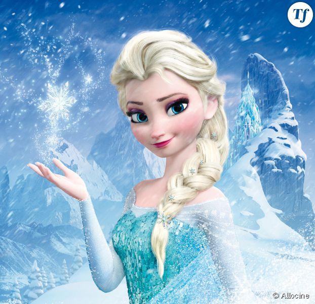 la reine des neiges disney confirme quil y aura bien une suite