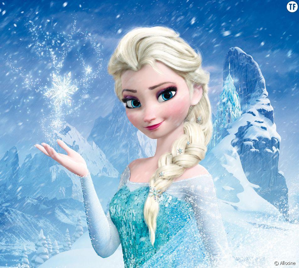 La Reine des neiges bientôt de retour pour de nouvelles aventures