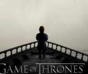 Game of Thrones : finalement pas de film pour conclure la série ?