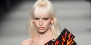 Mannequins anorexiques : bientôt interdites en France ?
