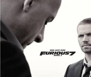 """Paul Walker : un hommage très émouvant lors de la première de """"Fast & Furious 7"""" au Festival SXSW"""
