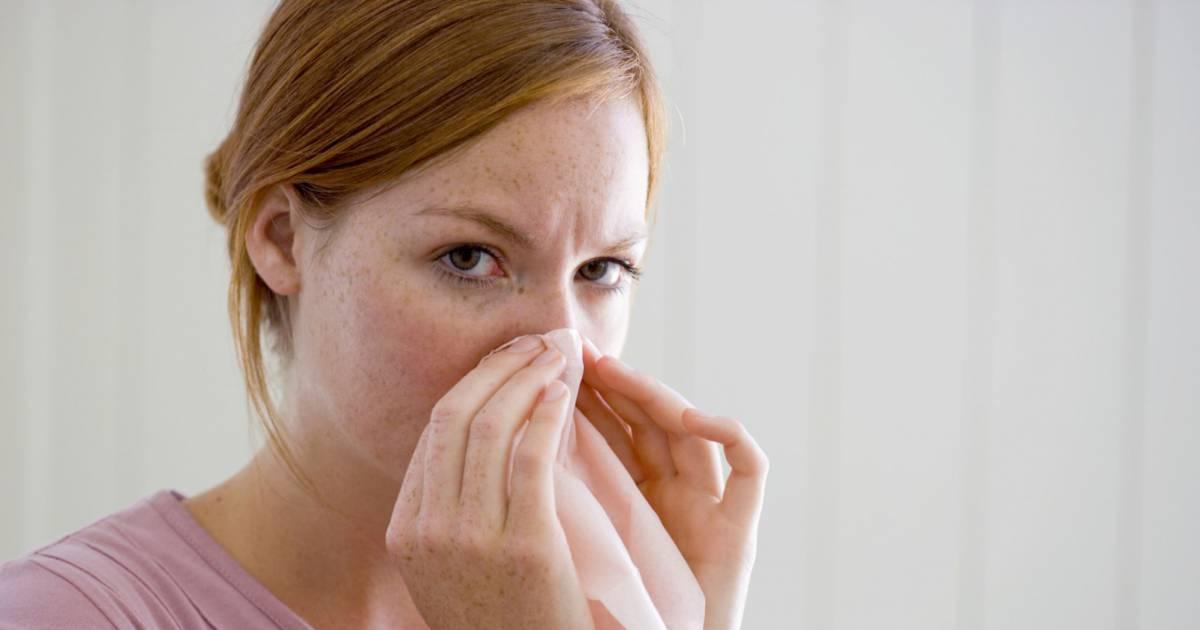 5 rem des de grand m re contre le rhume - Repulsif moustique remede grand mere ...