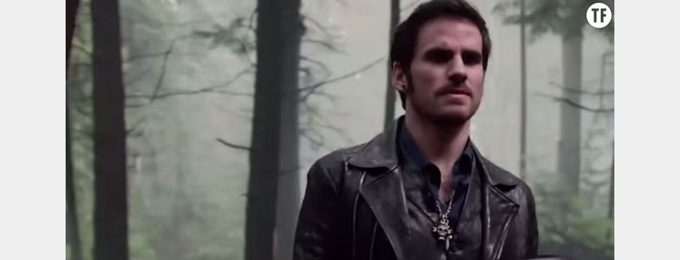 Once Upon A Time Saison 4 épisode 16 En Streaming Vost Terrafemina