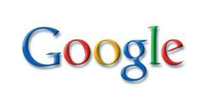 Capital : Google, au coeur du géant qui veut changer le monde – M6 Replay / 6Play
