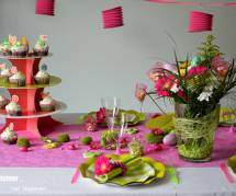 Pâques : 5 idées simples et originales pour votre déco de table