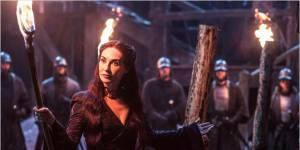 Game of Thrones Saison 5 : des spoilers sur les livres dans la série
