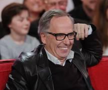 ONPC : Fabrice Luchini fait son show sur France 2 (replay)