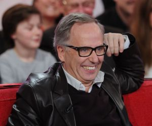 ONPC : Fabrice Luchini fait son show sur France 2 (replay)