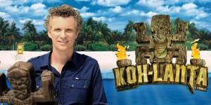 Koh-Lanta 2015 : quelle date de diffusion pour la nouvelle saison en Malaisie ?