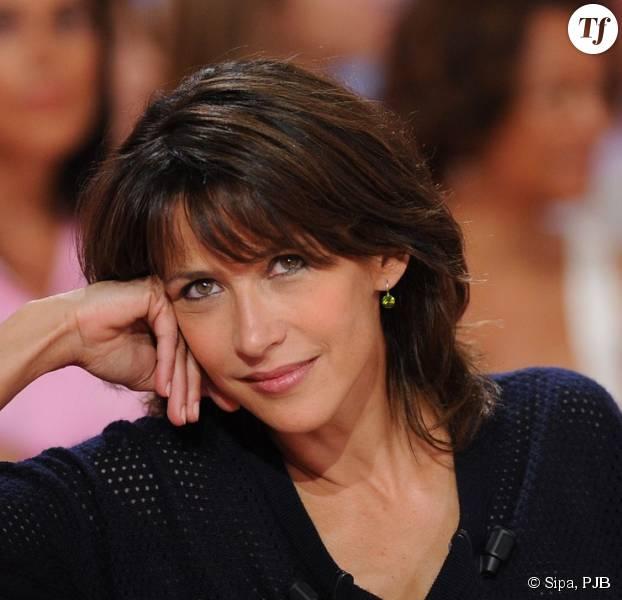 Laureen, Belle Brune Ok Pour Plan Sans Lendemain, à Grenoble