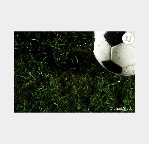 Auxerre vs guingamp heure et cha ne du match en direct 7 avril - Match de coupe de france en direct ...