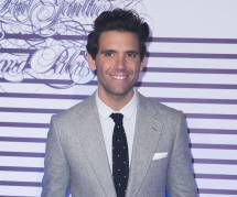 Mika (The Voice 2015) : la célébrité n'est pas un problème pour son couple