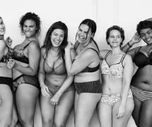 Cette pub tacle les mannequins de Victoria's Secret et ça fait un bien fou
