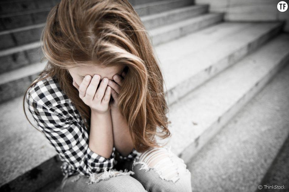 """Sexisme : une lycéenne américaine exclue du lycée pour une tenue jugée """"inappropriée"""""""
