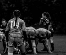 Sport féminin : qu'est-ce qui empêche les femmes de crever le plafond ?