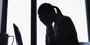 """""""J'étais vide"""" : le témoignage éloquent d'une victime de burn out"""