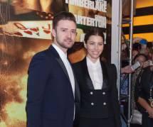 Justin Timberlake et Jessica Biel : leur bébé est né ! Découvrez son adorable prénom