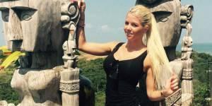 Marseillais en Thaïlande : Jessica pas fan des Anges 7