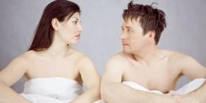 7 mythes sur les hommes et le sexe auxquels on doit cesser de croire