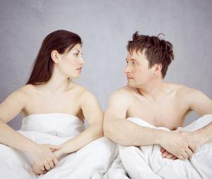 femmes si vous voulez l 39 galit des sexes ne demandez plus aux hommes de porter les sacs et de. Black Bedroom Furniture Sets. Home Design Ideas