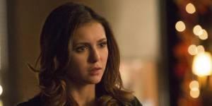 The Vampire Diaries saison 6 : quelle date pour le season finale ?