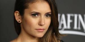 Vampire Diaries saison 6 : Nina Dobrev tourne la page et déménage (photos)