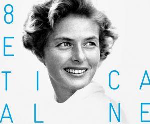Cannes 2015 : date heure et chaîne de la cérémonie d'ouverture