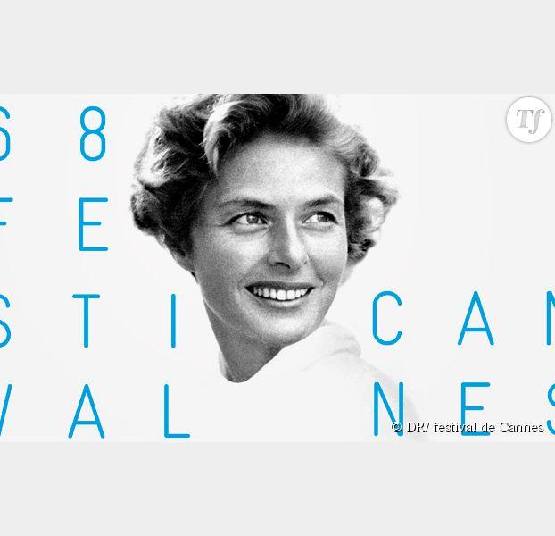 Cannes 2015 date heure et cha ne de la c r monie d 39 ouverture - Date festival de cannes ...