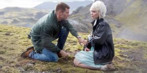 Sense8 : la série des Wachowski pour Netflix s'offre une bande-annonce