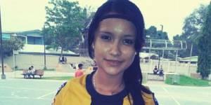 """""""Comment être pauvre"""" : les vidéos de cette ado hondurienne de 14 ans font le buzz"""