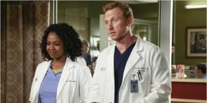 Grey's Anatomy saison 12 : quelle date pour les nouveaux épisodes de la série ?