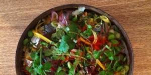 Paris sans gluten : les 6 restaurants préférés d'une foodie noglu