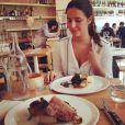 Victoire Loup, foodie noglu.