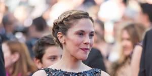 Vanessa Paradis : le nouveau bébé de la famille pointe son nez à Cannes
