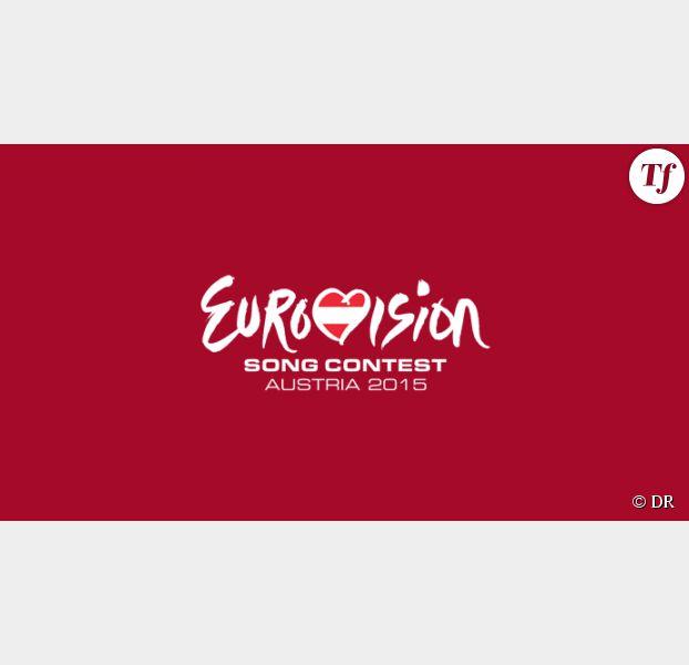 classement eurovision 2015
