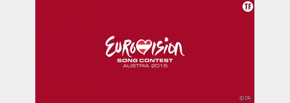 Classement et gagnant de l'Eurovision 2015