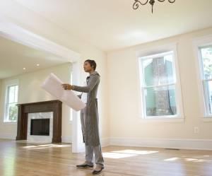Immobilier : 40% des Françaises se sont déjà senties discriminées