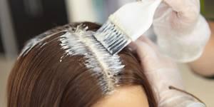 Du sombré hair au slapshlight : comment comprendre les dernières tendances coloration