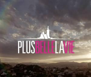 Plus Belle la Vie Replay (PBLV) : résumé de l'épisode 2767 du mardi 2 juin
