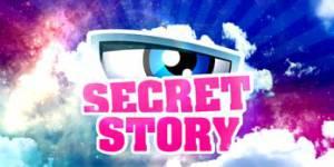 Secret Story 2015 : quelle est la date de diffusion de la saison 9 sur TF1 et NT1 ?