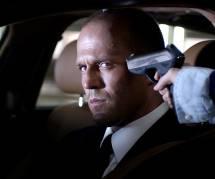 Le Transporteur 2 : 4 choses à savoir sur le film avec le sexy Jason Statham