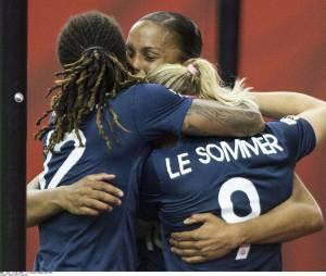 Coupe du monde foot féminin 2015 - France vs Corée du Sud : revoir les buts du match