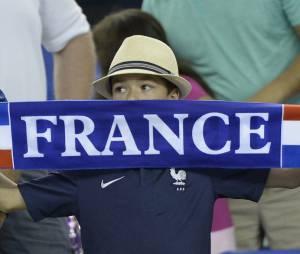 Coupe du monde foot féminin 2015 - Allemagne vs France :heure et chaîne du quart en direct (26 juin)