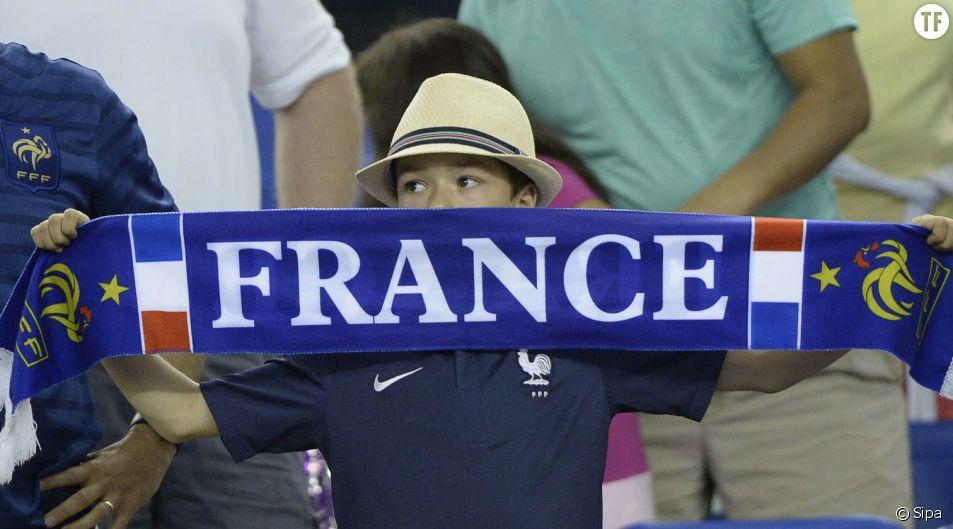 La France défie l'Allemagne, classée première nation par la FIFA, en quart de finale du Mondial féminin de football.