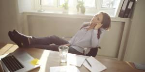 Les femmes dirigeantes, toujours minoritaires au sein des entreprises
