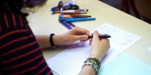 Bac 2015 : sujets et corrigés de l'épreuve de physique-chimie S (23 juin)