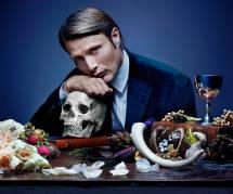Hannibal saison 3 : la série annulée mais bientôt sur une autre chaîne ?