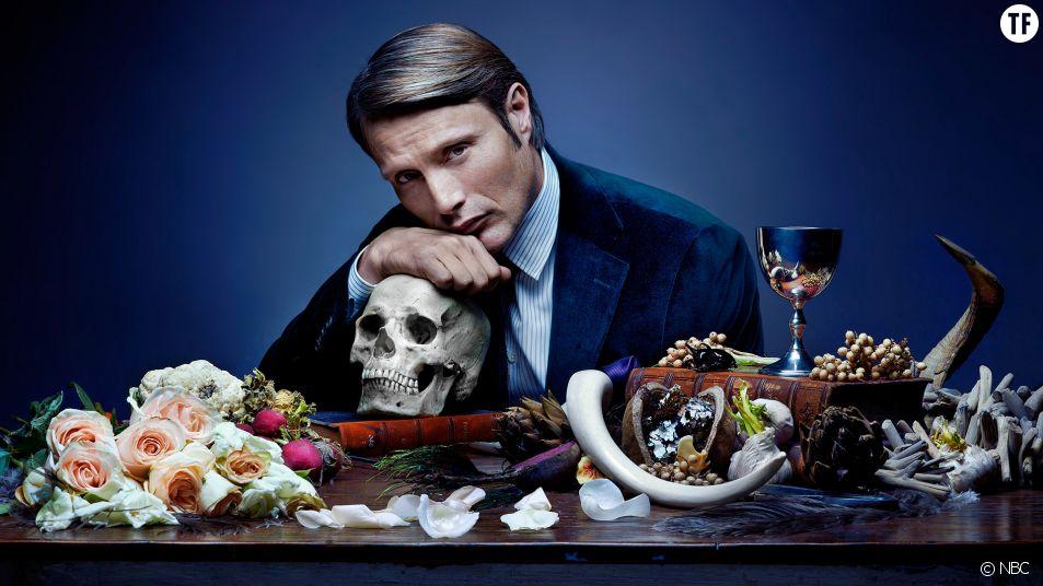 Hannibal : la série annulée par NBC pourrait être sauvée